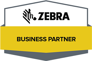 business-partner-c-01-sized