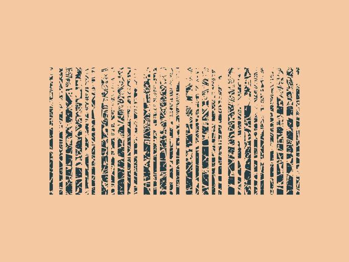 faded barcode | symbology enterprises track & trace