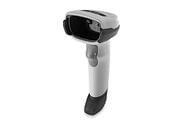 zebra ds2200 barcode scanner | blood test track and trace
