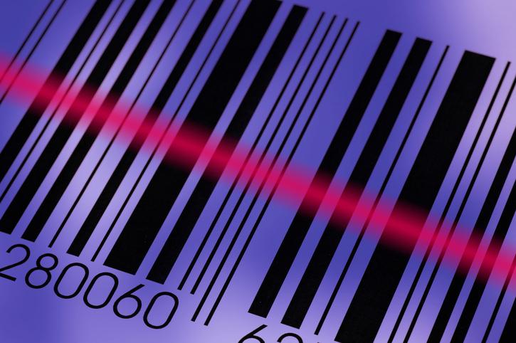 How Poor Labeling Can Wreak Havoc on a Business (Re-Labeling Scenarios)